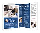 0000088056 Brochure Templates