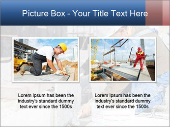 Tiler in helmet PowerPoint Templates - Slide 18