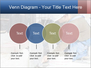 Tiler in helmet PowerPoint Templates - Slide 32