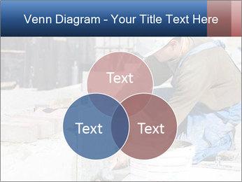 Tiler in helmet PowerPoint Templates - Slide 33
