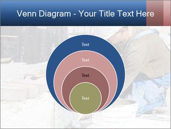 Tiler in helmet PowerPoint Templates - Slide 34