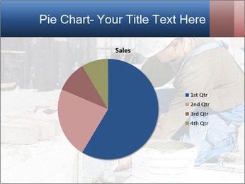Tiler in helmet PowerPoint Templates - Slide 36