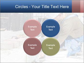 Tiler in helmet PowerPoint Templates - Slide 38