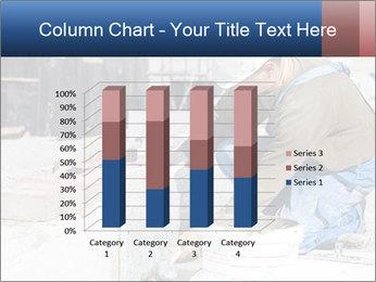 Tiler in helmet PowerPoint Templates - Slide 50