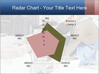 Tiler in helmet PowerPoint Templates - Slide 51