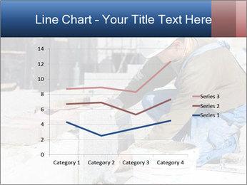 Tiler in helmet PowerPoint Templates - Slide 54