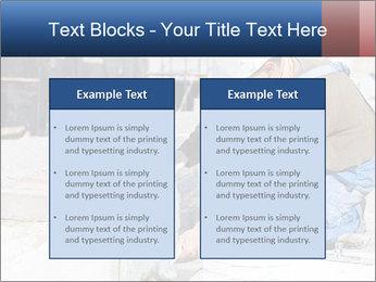 Tiler in helmet PowerPoint Templates - Slide 57