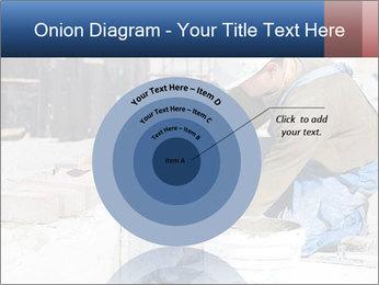Tiler in helmet PowerPoint Templates - Slide 61