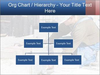 Tiler in helmet PowerPoint Templates - Slide 66