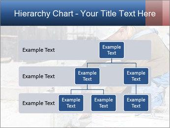 Tiler in helmet PowerPoint Templates - Slide 67