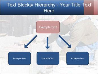 Tiler in helmet PowerPoint Templates - Slide 69