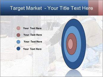 Tiler in helmet PowerPoint Templates - Slide 84