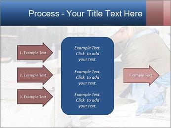 Tiler in helmet PowerPoint Templates - Slide 85