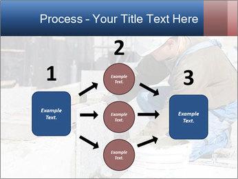 Tiler in helmet PowerPoint Templates - Slide 92