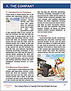 0000088056 Word Template - Page 3