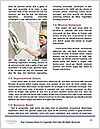 0000088056 Word Templates - Page 4