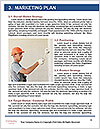 0000088056 Word Templates - Page 8