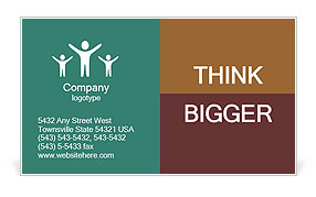 0000088057 Business Card Templates