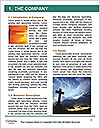 0000088057 Word Template - Page 3