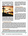 0000088057 Word Templates - Page 4