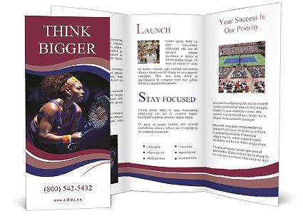 0000088058 Brochure Template