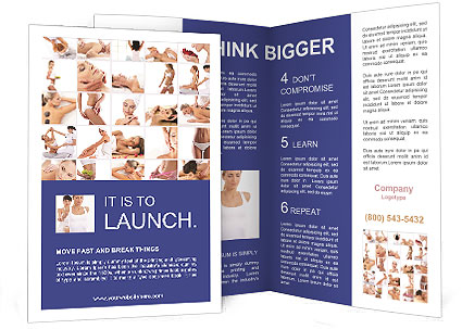 0000088059 Brochure Template