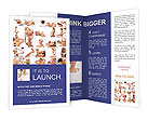 0000088059 Brochure Templates