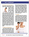 0000088059 Word Template - Page 3
