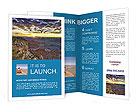 0000088060 Brochure Templates