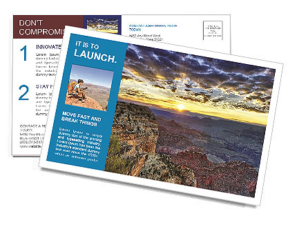 0000088060 Postcard Templates