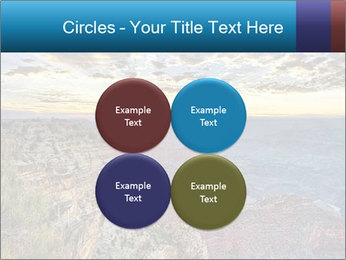Grand Canyon PowerPoint Template - Slide 38