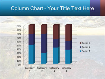Grand Canyon PowerPoint Template - Slide 50