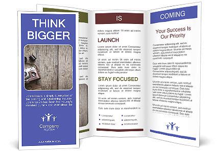 0000088061 Brochure Template