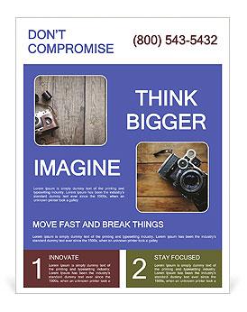0000088061 Flyer Templates