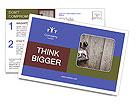 0000088061 Postcard Templates