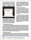0000088061 Word Template - Page 4