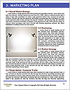 0000088061 Word Template - Page 8