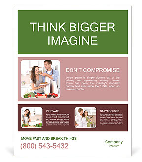 0000088062 Poster Templates