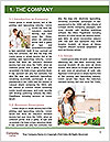 0000088062 Word Templates - Page 3
