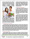 0000088062 Word Templates - Page 4
