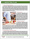 0000088062 Word Templates - Page 8