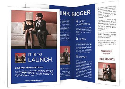 0000088063 Brochure Template