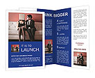 0000088063 Brochure Templates