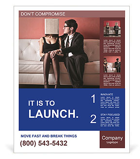 0000088063 Poster Template