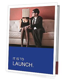 0000088063 Presentation Folder