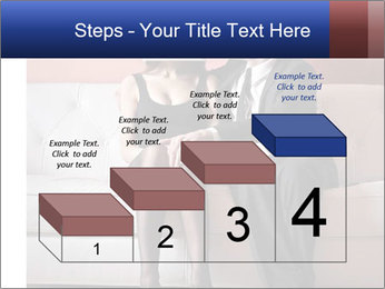 Men's infidelity PowerPoint Template - Slide 64