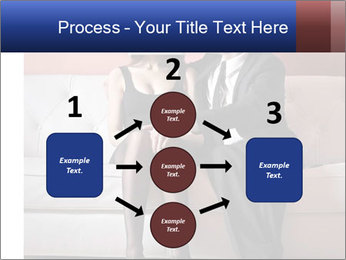 Men's infidelity PowerPoint Template - Slide 92