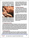 0000088063 Word Templates - Page 4