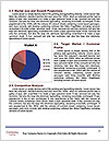 0000088063 Word Templates - Page 7