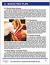0000088063 Word Templates - Page 8